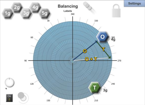 iLearnBalancing e-learning course