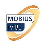 Mobius iVibe App Logo