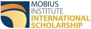 Mobius Institute International scholarship